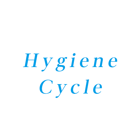 Hygiene Cycle